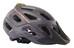 Mavic Crossride Helmet mustang